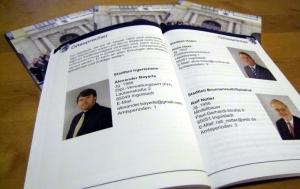 Stadtratshandbuch_02