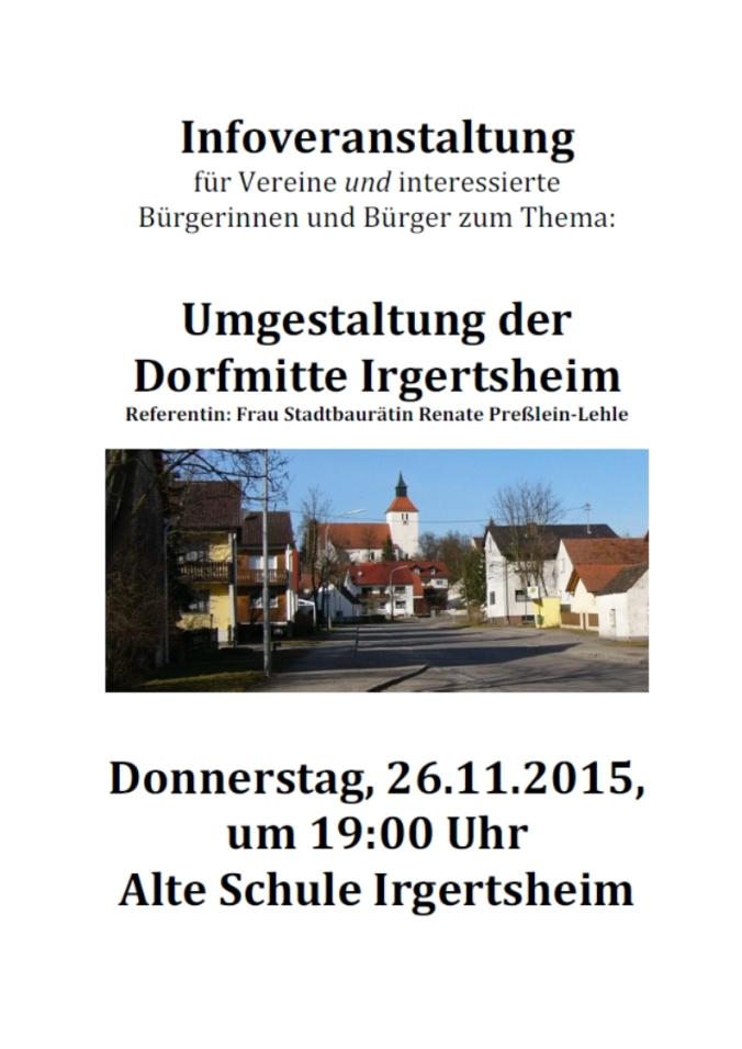 Einladung_Info_Dorfmitte_26.11.2015