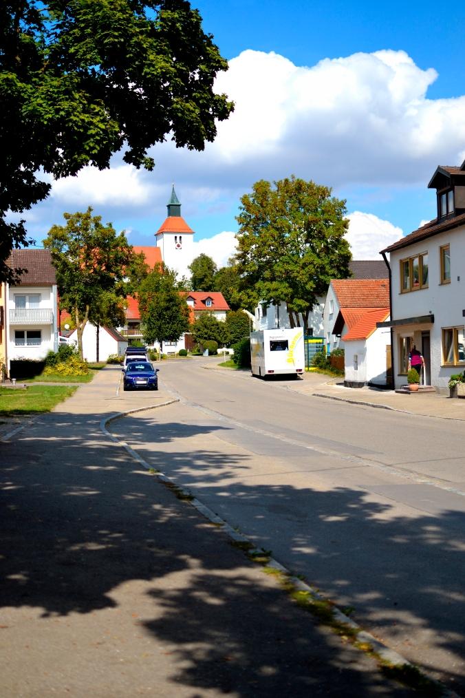Irgertsheim (9)